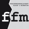 Logo FFM e.V.